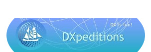 DXpeditions